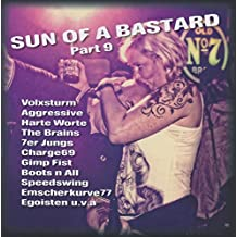 Sun of a Bastard - Vol. 9