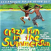 Pop SKA Reggae 70s 80s 90s (CD Compilation, 30 Titel, Diverse Künstler) Special AKA - Nelson Mandela / Haircut 100 - Favourite Shirts / JoBoxers - Boxerbeat / The Fun Boy Three - T'Ain't What You Do / New Musik - Living By Numbers u.a.