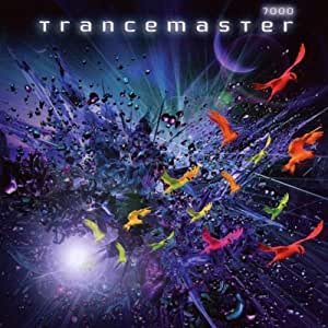 Trancemaster 7000