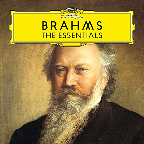 Brahms: Hungarian Dance No.5 In G Minor, WoO 1 (Orchestrated By Albert Parlow)