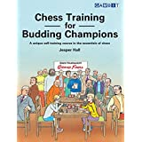 Chess Training for Budding Champions (English Edition)