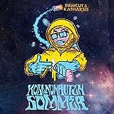 Solarzellen (Remix) [feat. Lun]