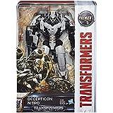 Transformers - Voyager bumblebee  (Hasbro C2405ES0)