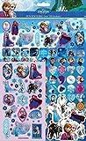 Disney Frozen Aufkleber Mega Pack von 150 Aufkleber