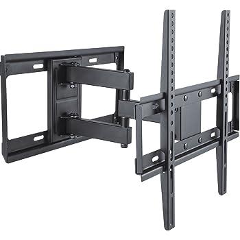 deleycon universal tv wandhalterung 32 55 elektronik. Black Bedroom Furniture Sets. Home Design Ideas