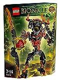 : LEGO Bionicle 71313 - Lava-Ungeheuer