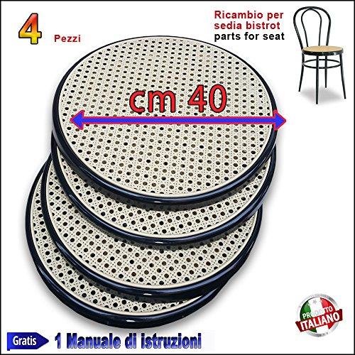 FACILCASA 43033 pvcb BISTROT