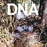 A Taste of DNA [VINYL] [Vinilo]