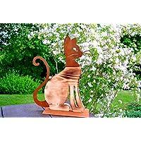 Suchergebnis Auf Amazon De Fur Holzfiguren Deko Gartendeko Garten