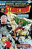 Marvel Spotlight (1971-1977) #26
