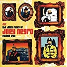 The Many Faces Of Joey Negro /Vol.2
