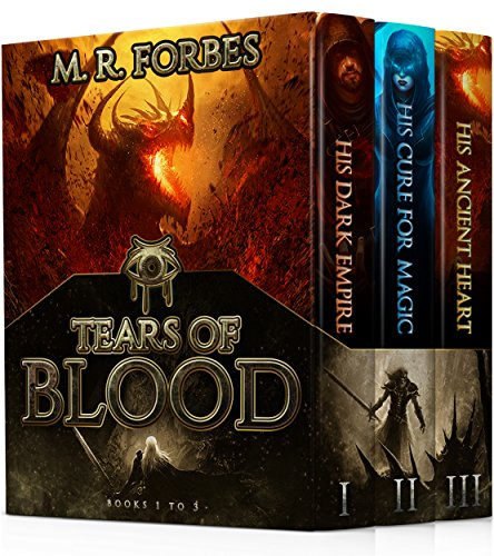 tears-of-blood-books-1-3-english-edition