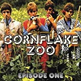 Cornflake Zoo:Episode 1