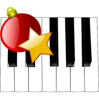 Christmas Carols Piano - Learn to Play