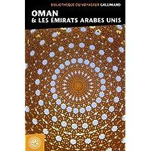 Oman et les Émirats arabes unis