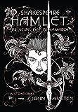 Libros Descargar en linea Hamlet (PDF y EPUB) Espanol Gratis