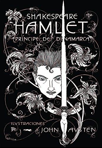 Hamlet por William Shakeapeare