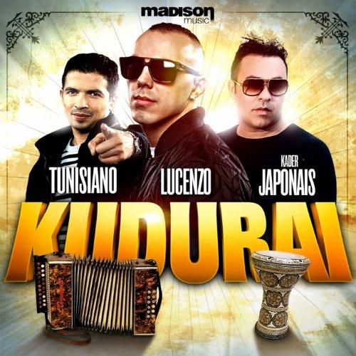 musique de tunisiano gratuit