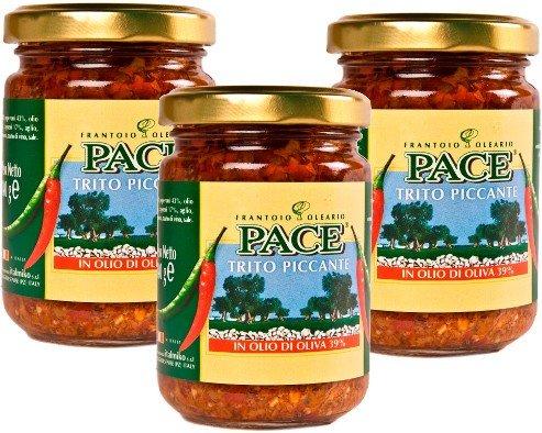 trito-piccante-in-olio-di-oliva-confezione-da-3-vasi-da-140-gr