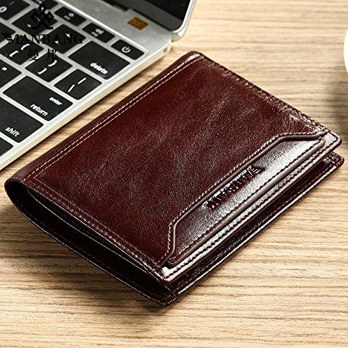 hoom-courte-male-bi-fold-wallet-en-cuir-marron
