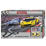 Carrera 20025218 - Evolution Extreme Power