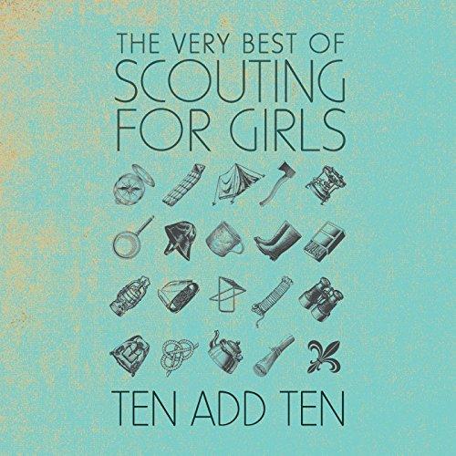 Ten Add Ten: The Very Best of ...