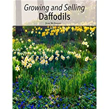 Growing and Selling Daffodils (English Edition)