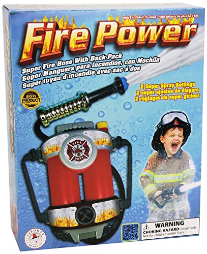 fire-power-super-soaking-fire-hose-back-pack