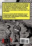 Image de Le Manifeste Communiste (Illustre) - Chapitre Trois: Le Proletariat