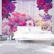 Murando   Fototapete 300x210 Cm   Vlies Tapete   Moderne Wanddeko   Design  Tapete   Wandtapete