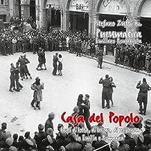O Venezia (feat. Pneumatica Emiliano Romagnola)
