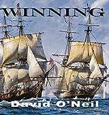 Winning (English Edition)