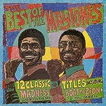 Best of+6 Bonus Tracks