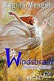 Rihalimons Geheimnis: Fantasy Trilogie (Windsbraut 2)