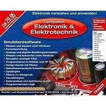 Lernpaket Elektronik & Elektrotechnik