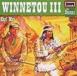 29/Winnetou III