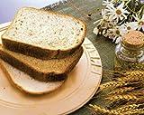 from Panasonic Panasonic SD-2501WXC  Automatic Breadmaker with  Gluten Free program. Model SD-2501WXC