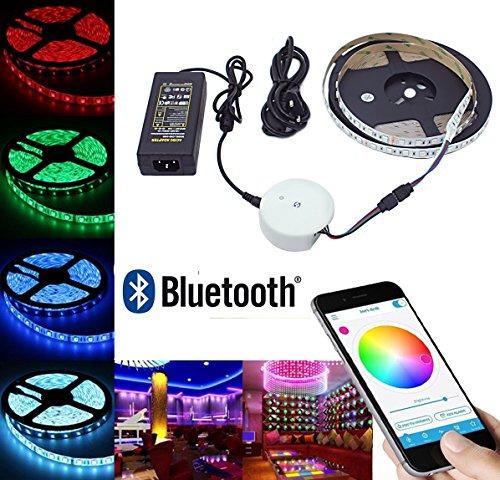 aneo-led-strip-bluetooth-smartphone-app-controlled-5050-rgb-10m-328ft-300leds-ip20-led-rope-light-ki
