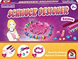Schmidt Spiele 46102 Rainbow, Creative Kit