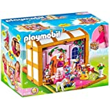 playmobil princesse 5419 coffre princesse jeux et jouets. Black Bedroom Furniture Sets. Home Design Ideas