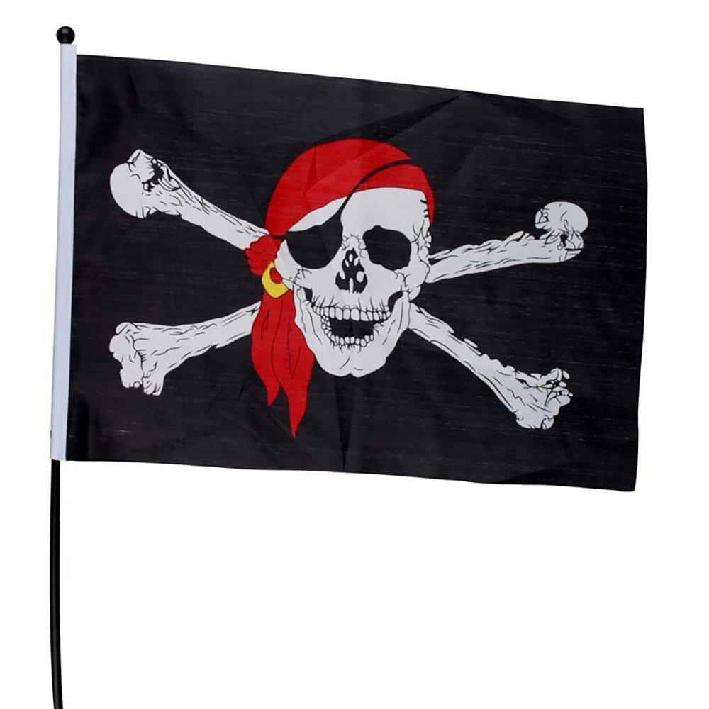 DDG EDMMS 50Teilig Flagge Hat Hand Australien