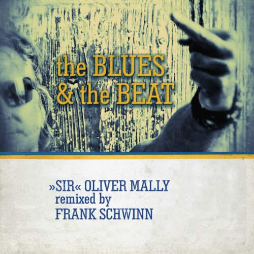 the-blues-the-beat