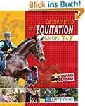 Le memento de l'équitation: Galops 1...