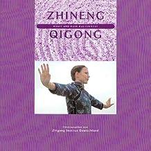 Zhineng Qigong: Kraft und Ruhe aus Fernost