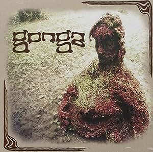 Gonga