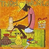 "Third World : 96 ̊  in the Shade | Cooper, Michael ""Ibo"" (1952-....). Compositeur"