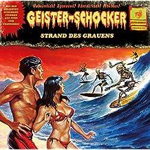 Strand des Grauens (Limited Vinyl Lp) [Vinyl LP]