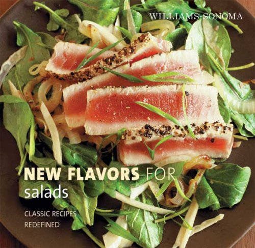 williams-sonoma-new-flavors-for-salads