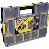 Stanley ststst14022 Sortmaster Junior Organizer