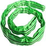 Eslinga textil redonda sin fin–2toneladas–2m/4M